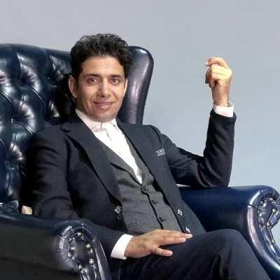 دانلود آهنگ ابراهیم علیزاده جیران باغی