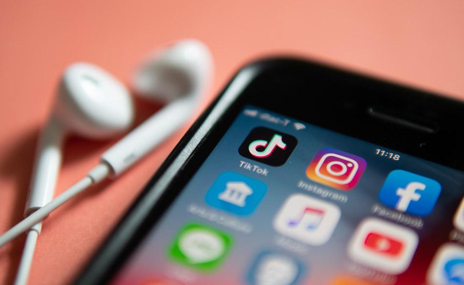 دانلود آهنگ های مخصوص چالش اینستاگرام و تیک تاک + یکجا و رایگان