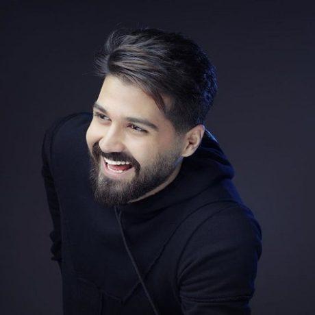 دانلود آهنگ قلب مریض از علی صدیقی