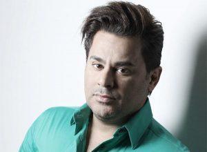 دانلود آهنگ خوش به حالت از عماد احمدی