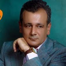 دانلود آهنگ دل از دستم رفته برون از محمد علی امیدی