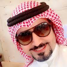 دانلود آهنگ عربی رش رش ترش رش از سعد محسن