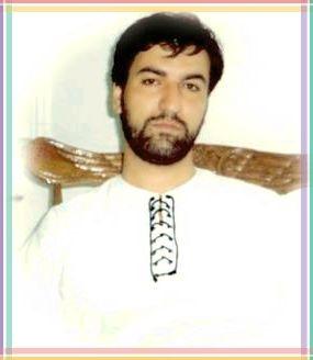 دانلود مداحی صدا میگه من ولی ام شیر خدا من علی ام از سید جواد ذاکر