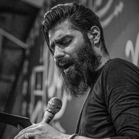 دانلود مداحی چه کنم دست خودم نیست که یادت نکنم از محمود عیدانیان
