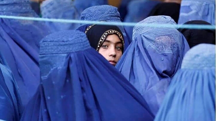 دانلود آهنگ افغانی شب های بی ترانه نمانه بی مهری زمانه نمانه