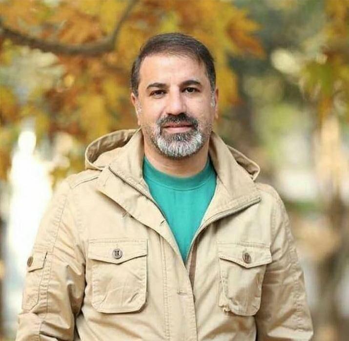 دانلود مداحی ترکی فرمانده ی اردوی امامت [تنگه ابوقریب] علی سلیمانی