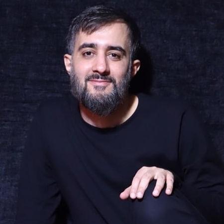 دانلود مداحی من غلام نوکراتم عاشق کربلاتم از محمدحسین پویانفر