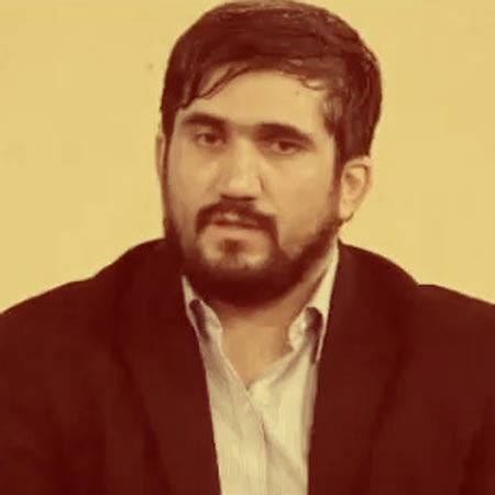 دانلود مداحی ابا صالح التماس دعا هر کجا رفتی یاد ما هم باش از محمد باقر منصوری