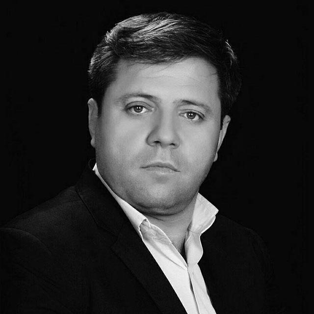 دانلود مداحی ترکی اوخشاما شجاعت حضرت ابوالفضل از نادر جوادی