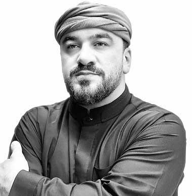 دانلود مداحی جان وریب نماز اوسته حسین از سید طالع باکویی