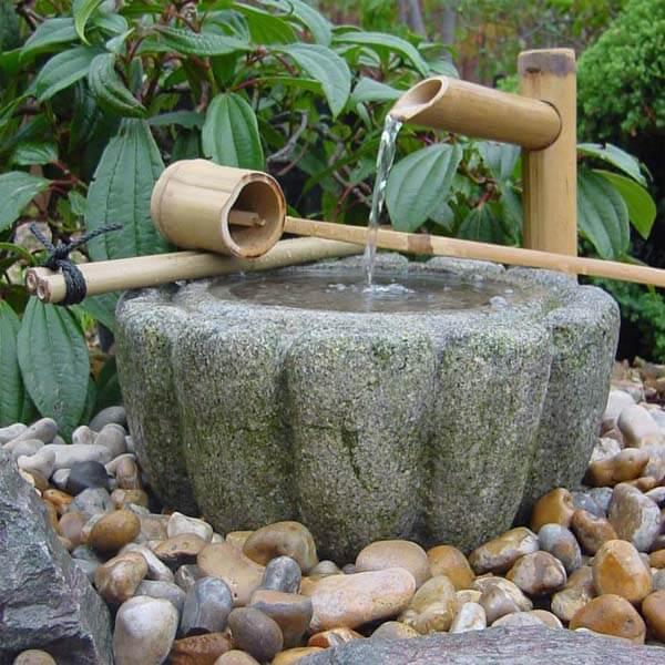 دانلود صدای آب [آرامش بخش و مناسب برای مدیتیشن]