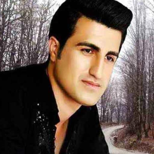 دانلود مداحی هفتاد و دو پروانه پروانه ی فرزانه از محسن لرستانی