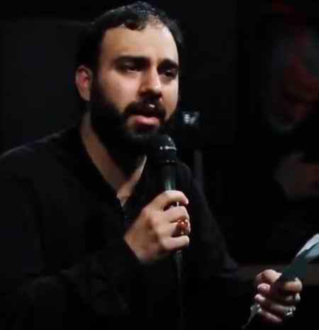 دانلود مداحی زیر علمت امن ترین جای جهان است سید مهدی حسینی