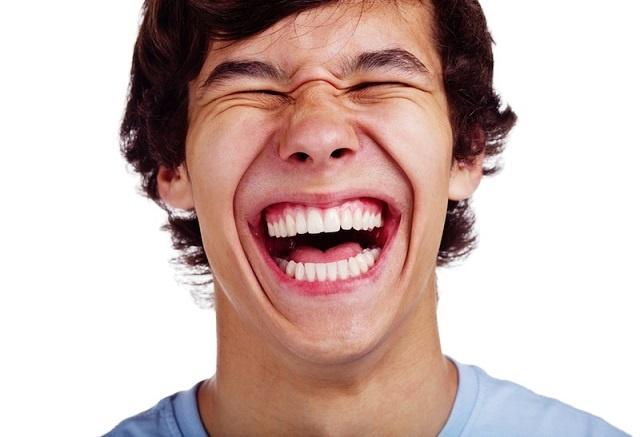 دانلود صدای خنده اوه نو نو نو oh no no