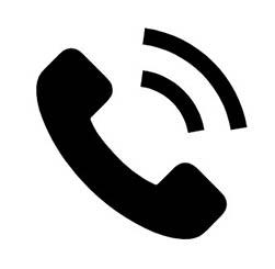 دانلود صدای بوق داخل گوشی تلفن هنگام تماس