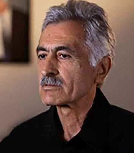 دانلود دکلمه زیبای مسعود فردمنش روزگار کاری نکن