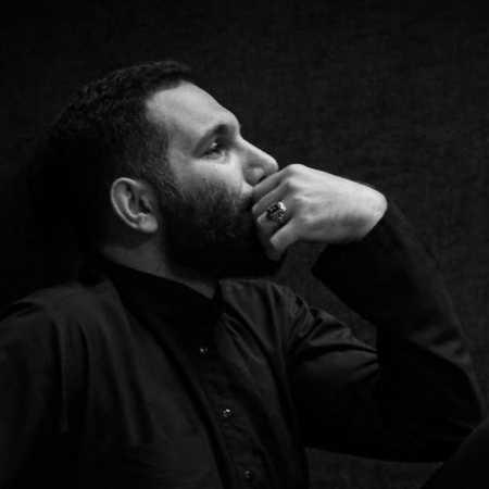 دانلود مداحی خسته نباشی مزدتونه که اربعین کربلا باشی از محمد حسین حدادیان