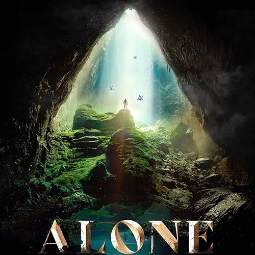 دانلود آهنگ آلن واکر Alone Pt. II