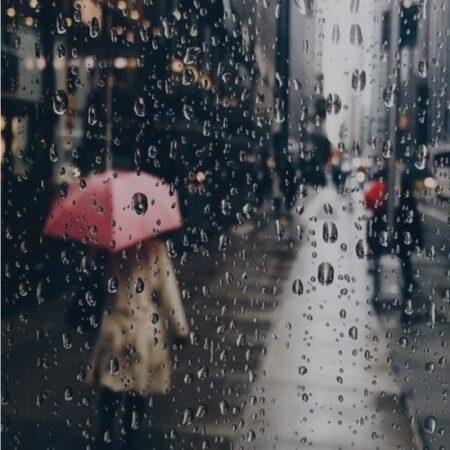 دانلود آهنگ تو بارون که رفتی شبم زیر و رو شد [اصلی]