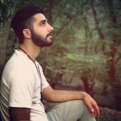 دانلود ریمیکس آهنگ افسرده از محمد امیری
