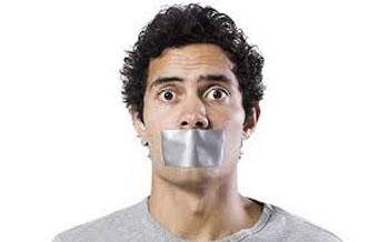 دانلود صدای بوق سانسور