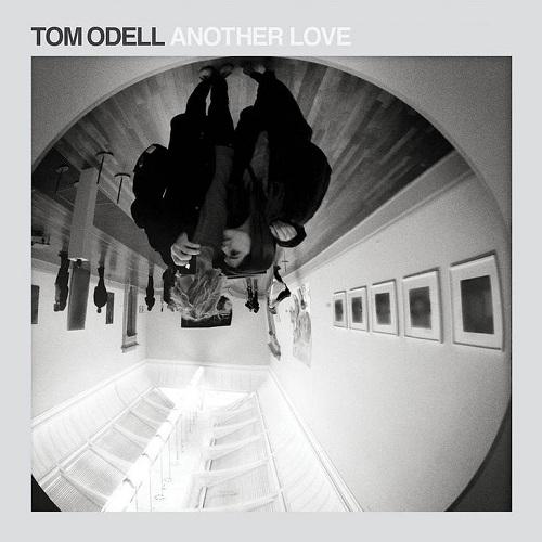 دانلود آهنگ تام اودل عشقی دیگر [ Another Love ]