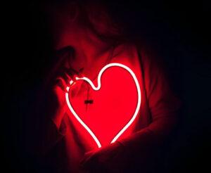 دانلود آهنگ دل دیوونه ای دل ای بی نشونه ای دل [Remix]