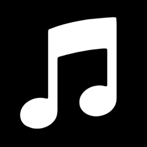 دانلود آهنگ چه چه از تی ام بکس TM BAX