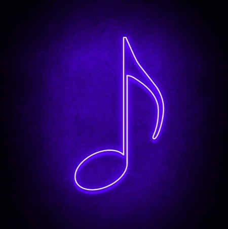 دانلود آهنگ به دلم افتاده این بار مالک قلبت میشم از احلام