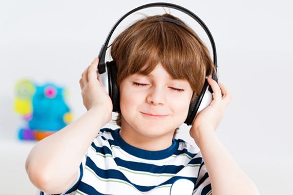 دانلود آهنگ خمارم ای خمارم با صدای بچه
