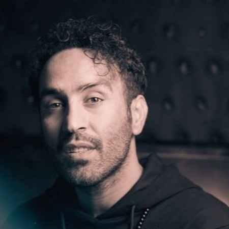 دانلود آهنگ اگه تو سرد بشی دلتنگ بشی از احمد سلو