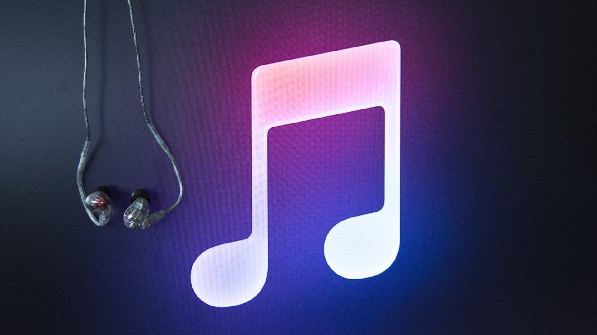 دانلود آهنگ عشق شیرینم از احلام