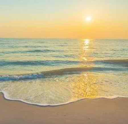 دانلود اهنگ دریا دریا من با تموم دردا با صدای بچه