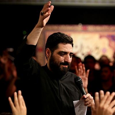 Majid Banifatemeh